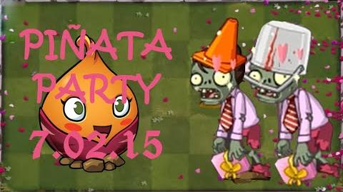 Thumbnail for version as of 01:31, February 7, 2015