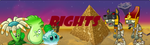 File:RightsTULO2.png