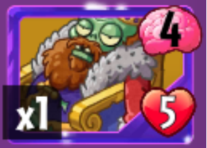 File:Zombie king card.png