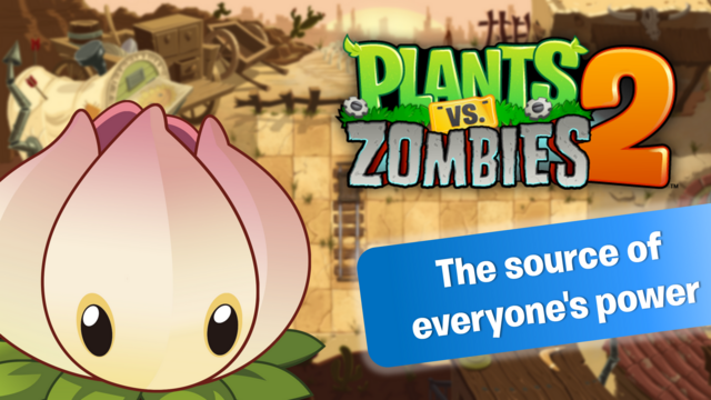 File:PvZ2 Sourceofeveryonespower WallpaperbyKh07.png