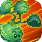 File:Unused Cabbage-pult icon.png