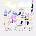 Thumbnail for version as of 01:33, November 20, 2015