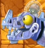 File:Zombot Dinotronic Mechasaur.png