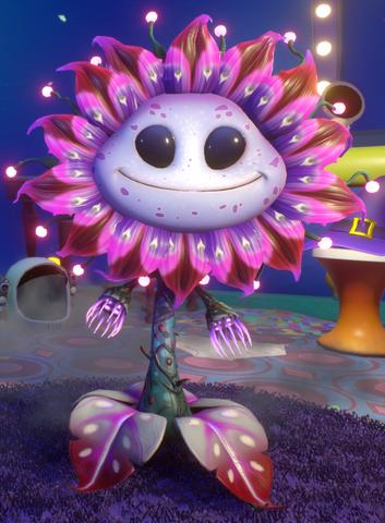File:Alien Flower GW2.png
