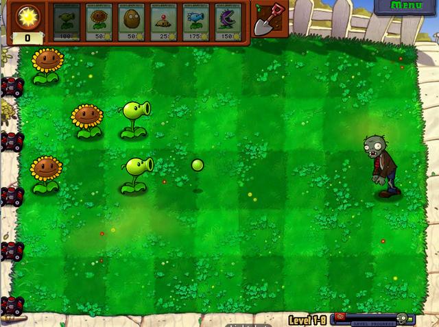 File:PlantsVsZombies162.png