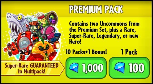 File:Premium Pack Store.jpg