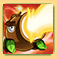 PvZO Coconut Cannon Upgrade3.png