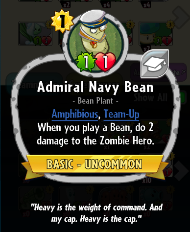 File:Admiral Navy Bean description.PNG