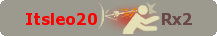 File:ITSLEO20 KILLS rx2 with deflection TF2.png