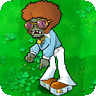 File:New-Dancing-zombie2.png