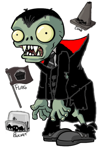 File:Zombie and special items Halloween 2014 Fanmade.png