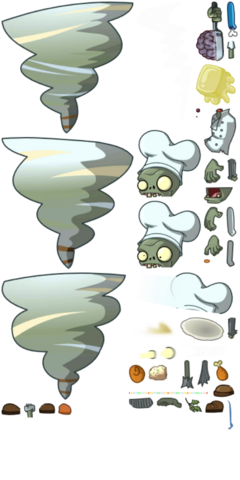 File:ATLASES ZOMBIEFOODFIGHTCHEFSTERGROUP 1536 00 PTX.png