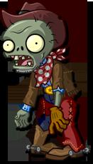 File:HD Cowboy Zombie.png