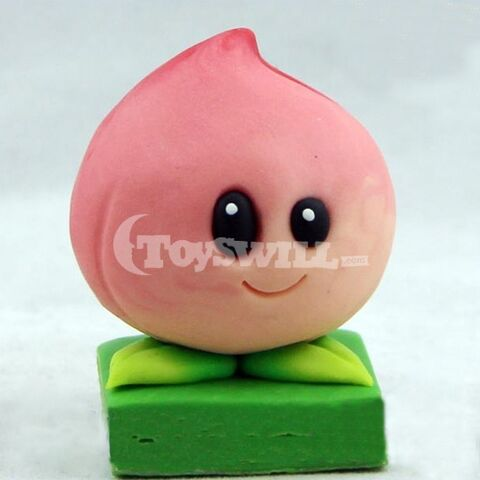 File:Heavenly Peach Toy.jpg