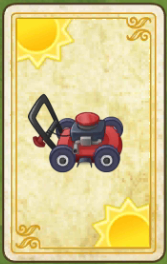 File:Lawn Mower Card.png