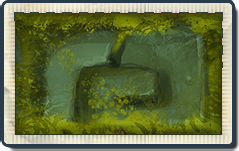 File:Lost City Seed Packet.png