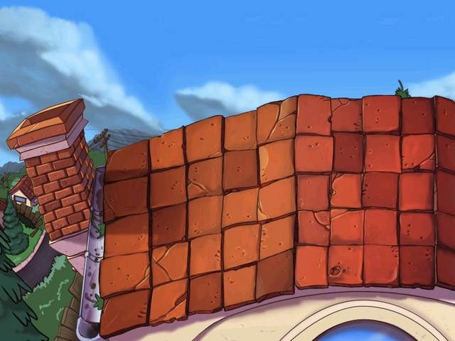 File:Roof.png