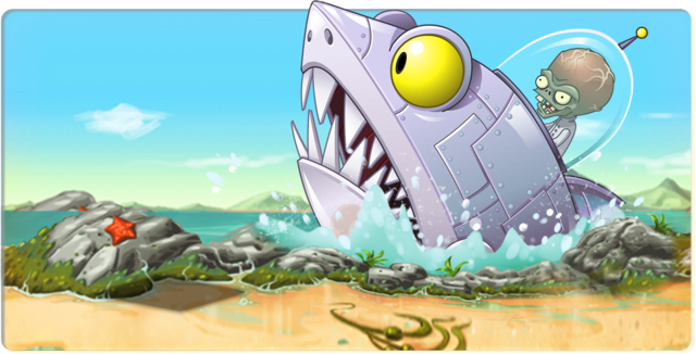 File:Big Wave Beach Boss Level Preview Image.png