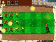 PlantsVsZombies29