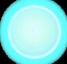 File:Big Plasma.png