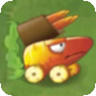 File:Carrot Missile Truck.png