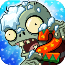 File:Christmas 2014 icon.PNG