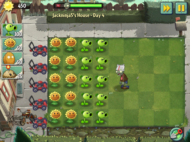 File:PlantsvsZombies2Player'sHouse74.PNG
