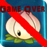 File:Power Lily Game Over.png