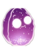 CosmicNutCardImage