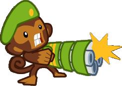 File:Dartling Gun Icon.png