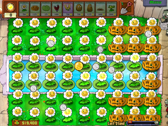 File:Marigolds Everywhere.png