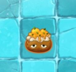 File:Hot potato costume.jpg
