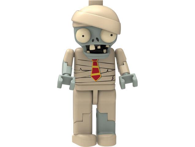 File:Mummy-Zombie medium.jpg