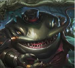 File:Tahm Kench.png
