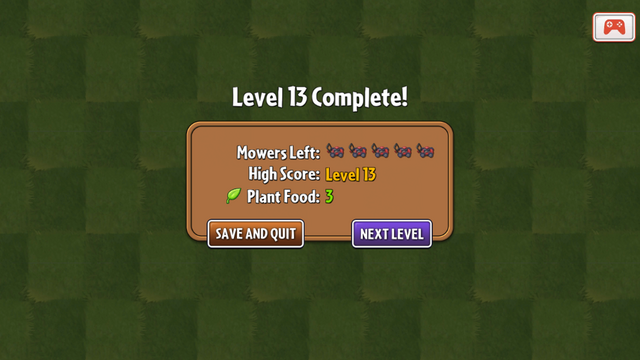 File:Challenge Zone Level Complete.png