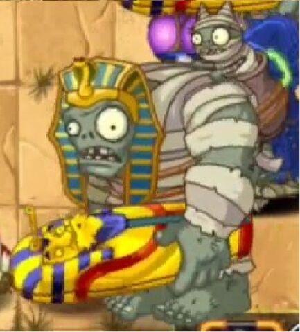 File:Gargantuar mummy in the Wild West.jpg