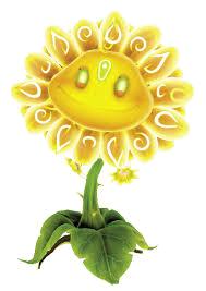 File:Mystic SunflowerGW.png