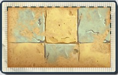 File:Ancient Egypt Seed Packet.jpg