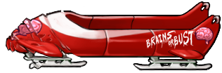 File:Bobsled3.png