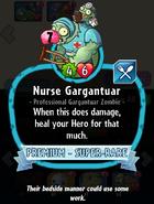 NurseGargantuarHDescription