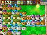 Plants & zombies 100.jpg