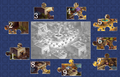 Thumbnail for version as of 15:25, June 21, 2014