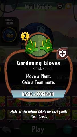 File:Gardening Gloves Description.png