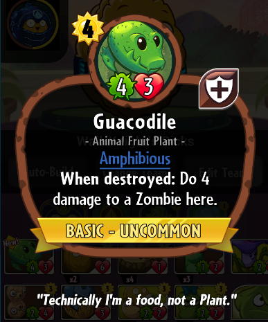 File:Guacodile Heroes description.PNG