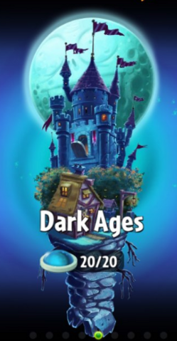 File:NEW Dark Ages icon.PNG