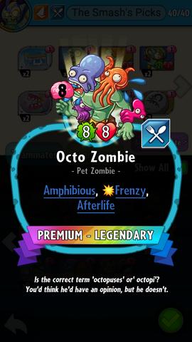 File:Octo Zombie Description.png