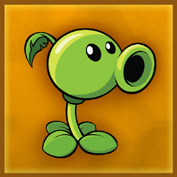 File:PvZ2 Peashooter.jpg