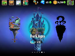 File:Dark ages-0.jpg