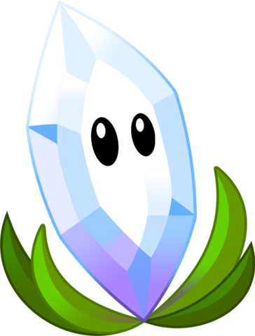 File:Magnifying-Grass HD.png