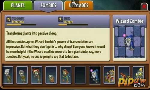 File:Wizard almanc lq.jpg